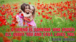 cute-friendship-quotes-short