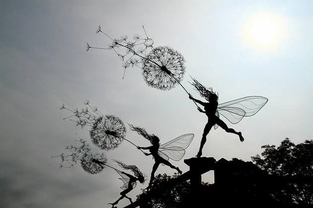 creative-sculptures-2