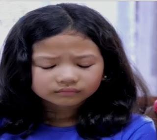 Biodata Annisa Shifa Pemeran Jennifer/ Jeniper
