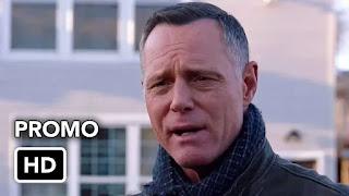 "Chicago PD Episódio 6x20 Trailer legendado Online ""Sacrifice"" (HD)"