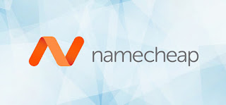 Namecheap Domain Price increase