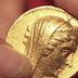 2° CAPÍTULO DA NOVELA SANTA SANTIDADE: Os plebeus querem Poder e esquecem que lavam moedas