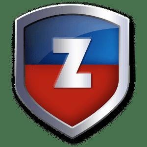 Zero VPN 4.0.4 [VIP] APK