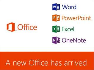 Download microsoft office 2013 full version 32bit dan - Download office 2013 full crack 32bit ...