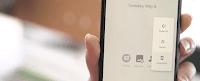 android pie terbaru