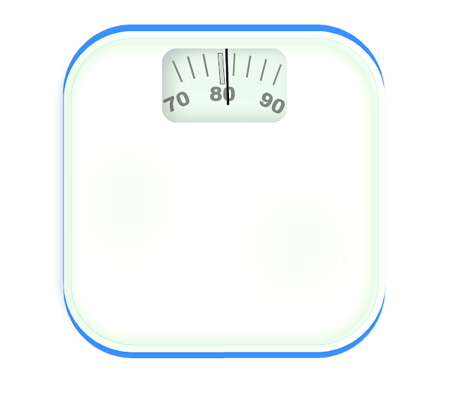 How to gain weight | The Right Way