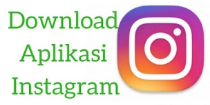 Instagram Apk Official-1