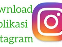 Download Instagram Apk Official Terbaru 2018