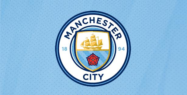 852ada5776f Manchester City busca renegociação de contrato com a Nike - Show de ...