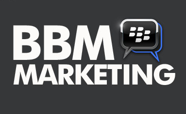 Download Ebook BBM Marketing