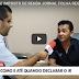 VÍDEO: Escritório Cícero Contábil fala sobre detalhes da declaração do Imposto de Renda