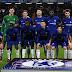 CHELSEA HATARINI KUPANGIWA PSG AU BARCELONA …Atletico bye bye Champions League, Barcelona, Juventus moto chini