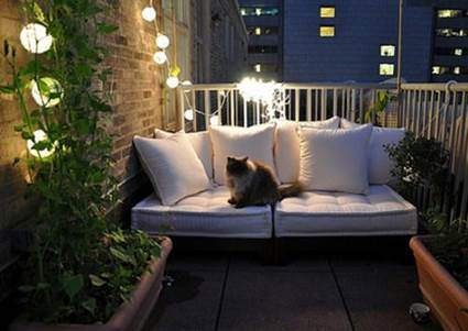 Cheap Chairs For Small Balconies Decorations 6
