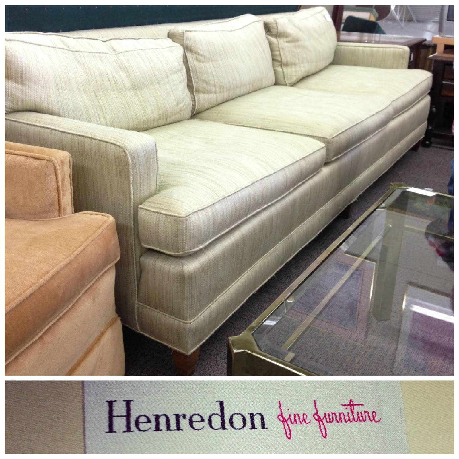 henredon sofa fabrics liquidation montreal abby manchesky interiors a patterned compel or repel