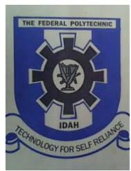 2018/2019 Fed Poly Idah Post UTME Screening and Registration Details