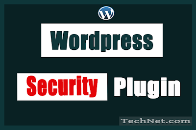 wordpress security plugin, install wordpress plugins, best wordpress plugins, how to start a blog, install   wordpress plugin, install wordpress plugins, plugins, wordpress, wordpress blog, wordpress plugins, wordpress   templates, wordpress themes