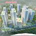 Những căn hộ đẹp nhất tòa nhà An Bình City - 232 Phạm Văn Đồng