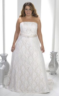 vestido de noiva plus size vestido gorda wedding dresses dress bride gordinha renda reto