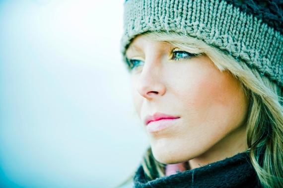 Κρύος καιρός και χειμερινή κατάθλιψη