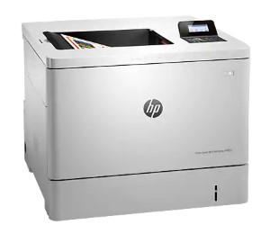 hp-color-laserjet-enterprise-m552dn