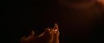Hellboy.2019.1080p.BluRay.LATiNO.ENG.x264-VENUE-03199.png