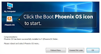 download phoenix os roc