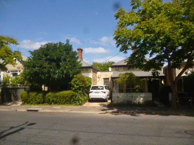 Unley House 02