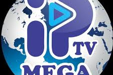 MegaIPTV Official APK : Best Free IPTV App For Android, Amazon Fire Devices