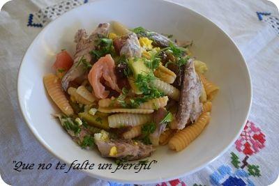 ensaladas_pasta