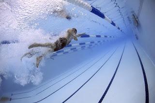 posisi badan renang gaya bebas adalah Gaya Dalam Olahraga Renang. Makalah Renang Lengkap
