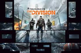 Tom Clancy's The Division Hack