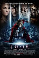 Thor 2011 Hindi 720p BRRip Dual Audio Full Movie Download