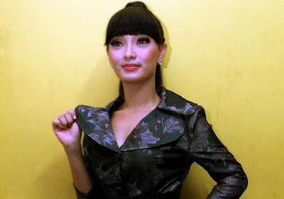 Kumpulan Lagu Zaskia Gotik mp3 Full Album Lengkap