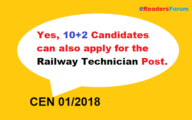 rrb-technician-qualification