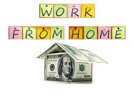 legitimate work from home jobs bbb approved work from home jobs bbb accredited jobs online 9021