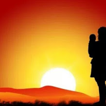 Kutulis Sepucuk Surat Untukmu Ibu, Wanita Terhebat Sepanjang Hidupku
