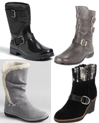 Sorel Shoes Sale Canada