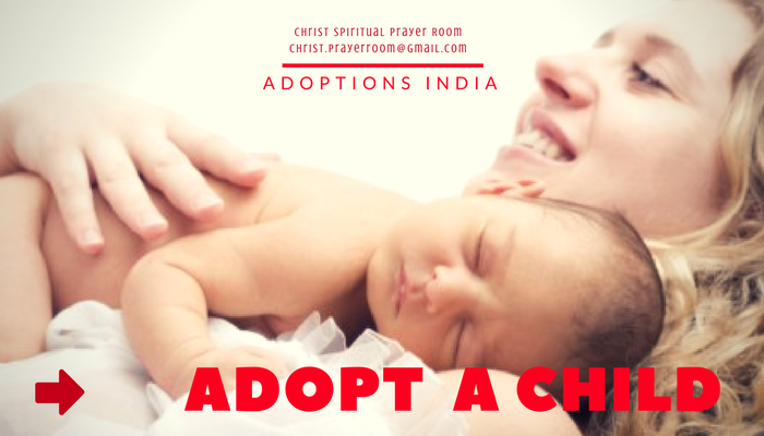 adoption process for single parents in india Raised by single parents experience biases that persist against single-parent adoption in some circles reflect all parents need support as a single parent,.