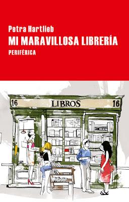 mi-maravillosa-librería-petra-hartlieb