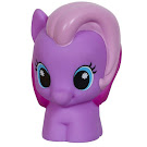 MLP Daisy Dreams Playskool Figures