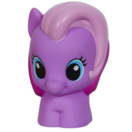 My Little Pony Daisy Dreams Collector Pack Playskool Figure