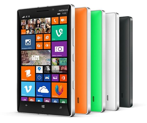 thay-mat-kinh-Lumia-930