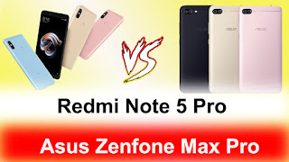 zenfone max pro zenfone max pro m1 zenfone max pro price in india zenfone max problems zenfone max processor zenfone max pro price zenfone max proximity sensor zenfone max pro review zenfone max pro 4 review zenfone max pro malaysia zenfone max pro plus zenfone max pro m1 price zenfone max pro m1 review zenfone max pro specs zenfone max pro harga zenfone max pro and cons asus zenfone max pro and cons asus zenfone max pro asus zenfone max pro e contro asus zenfone max pros and cons asus zenfone max problems asus zenfone max processor asus zenfone max processor speed asus zenfone max processor review asus zenfone max problems and solutions asus zenfone max price asus zenfone max product guide asus zenfone max protective case zenfone max pro buy zenfone max pro flipkart zenfone max pro gsmarena zenfone max pro gsm asus zenfone max pros n cons zenfone max pro price philippines zenfone max pro price in malaysia asus pouzdro pro zenfone max (zc550kl) zenfone max pro specification zenfone max pro spesifikasi zenfone max pro vs redmi note 5 pro zenfone max pro vs zenfone max plus zenfone max pro zc554kl zenfone max zc550kl zenfone max zc550kl price zenfone max z010d zenfone max zc550kl review zenfone max (zc550kl) price in malaysia zenfone 2 max problems zenfone max vs redmi note 3 pro zenfone max vs xiaomi redmi note 3 pro zenfone max pro 4 price philippines zenfone max pro 6gb
