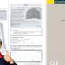 تحميل أروع كتاب تعليم كتابة النصوص والمواضيع باللغة الفرنسية + دروس جاهزة - expression ecrite