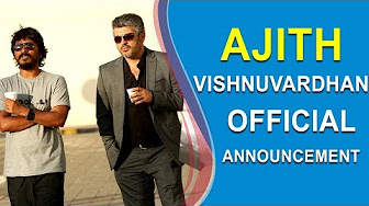 Upcoming Tamil Movies List of Ajith, Suriya, Vikram, Vishal | New Tamil Movies Coming Soon
