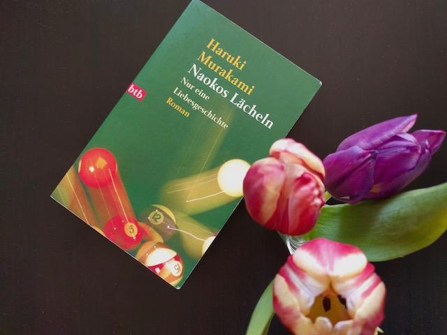 https://www.randomhouse.de/Taschenbuch/Naokos-Laecheln/Haruki-Murakami/btb-Taschenbuch/e113553.rhd