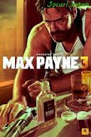 Descarca Gratis Max Payne 3