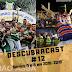 Descubracast #12 - Panorama das Séries A e B