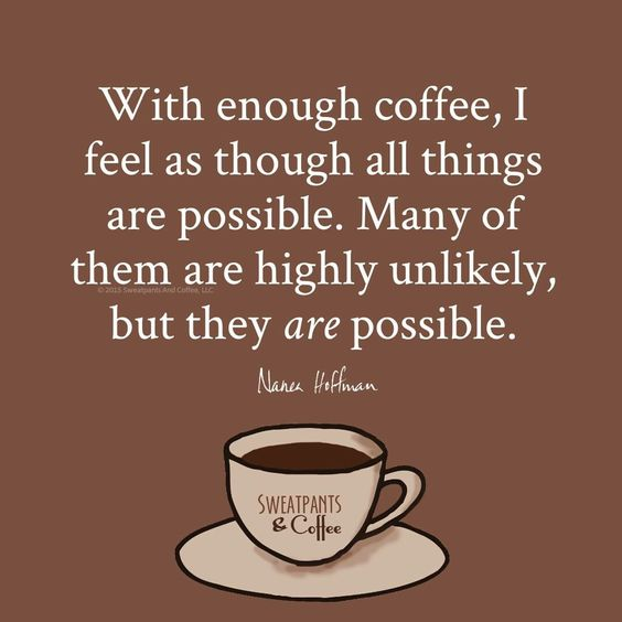Coffee Wallpapers Quotes Coffee Images Pics: 50 Best Coffee Quotes For Coffee Lovers