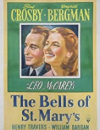 The Bells of St. Mary's | Bmovies